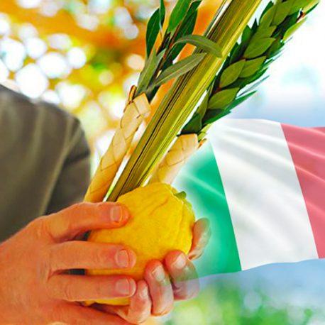 iItalian-flag-img